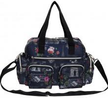 Купить молодежные спортивные сумки оптом для парней и девушек в ... 430b4c6538c0e