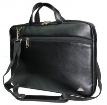 e056b32e3a48 Купить мужские сумки оптом дешево от производителя в Санкт-Петербурге
